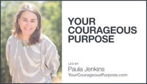 paula-jenkins-YCP-Licensee