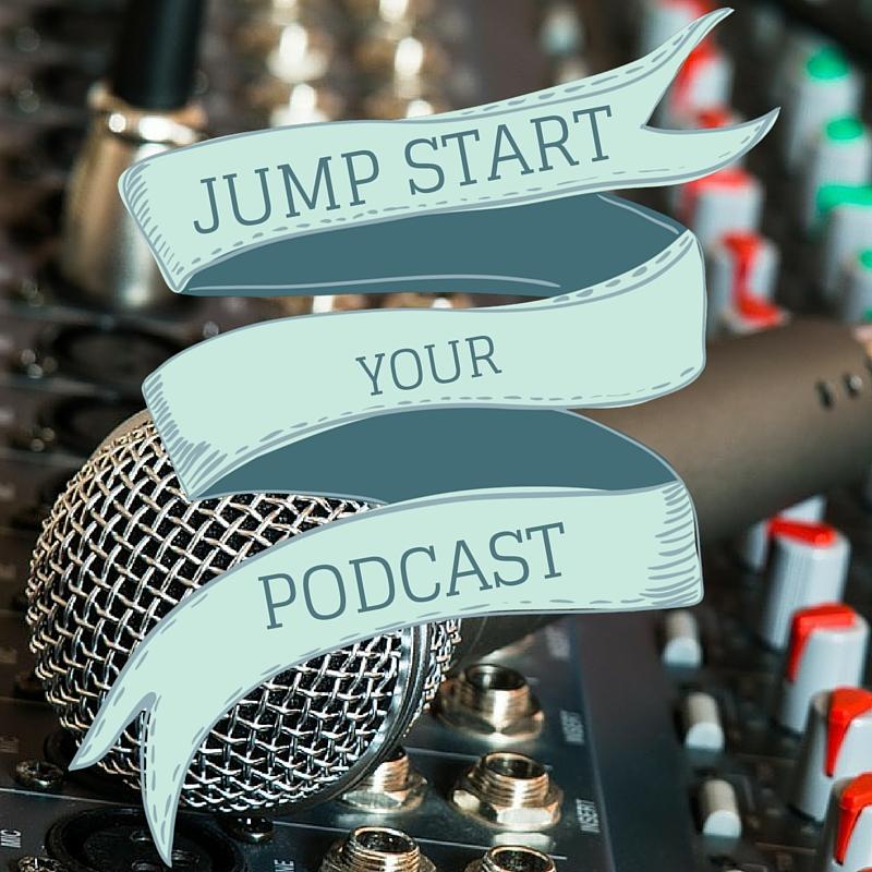 jumpstartpodcast_sq