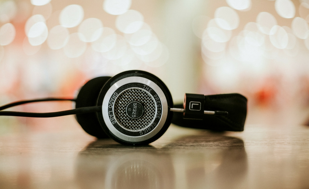 great podcasts, podcast tips and news